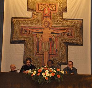 35ª Peregrinação Franciscana